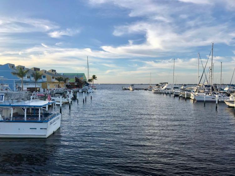 15 Fun Things to Do in Punta Gorda Florida on the US Gulf Coast