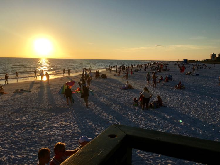15 Cool Things to Do in Sarasota Florida • McCool Travel