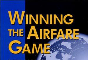 Winning the Airfare Game
