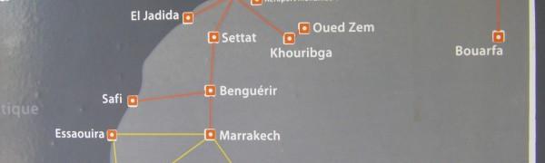 Morocco 050