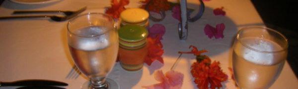 McCool Travel - Happy Thanksgiving