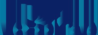 McCool_Travel_Horizontal-logo
