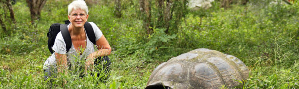 Barbara-Weibel-Ecuador-Galapagos-Islands-with-giant-tortoises