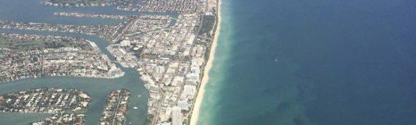See Miami Like a Native