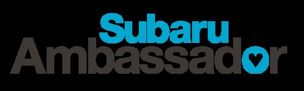 Subaru_Ambassador_Logo_Web
