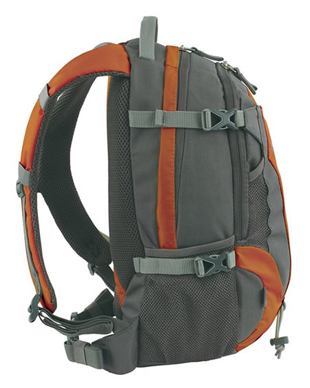 Outdoor Products Mist 8.0