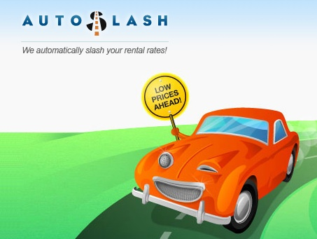 Autoslash will make you a happy traveler