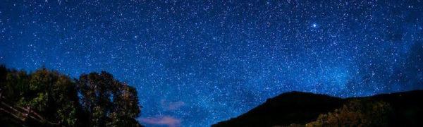 Smith Fork Ranch, Colorado: Credit Philip Van Nostrand Photography. digital detox