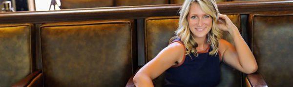 Sarah Dandashy, Ask a Concierge