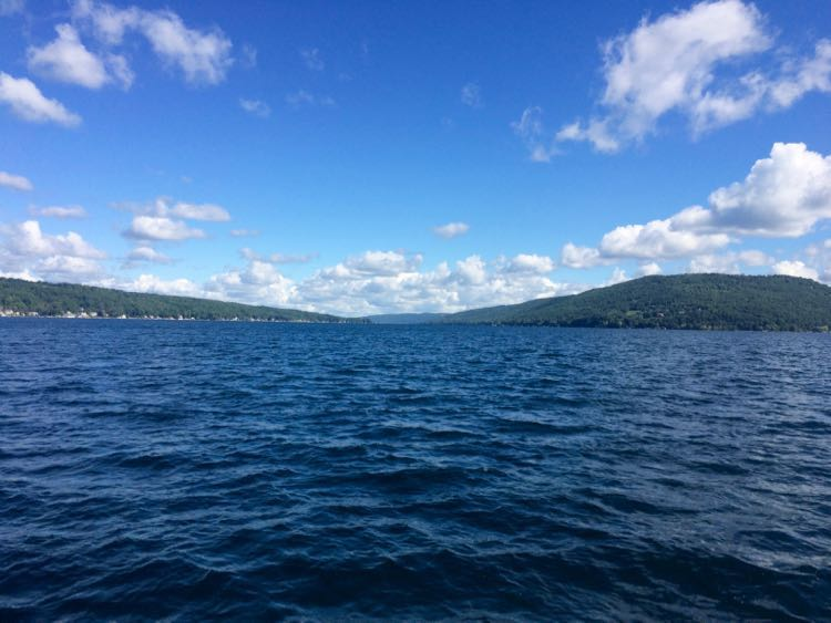 things to do near Keuka Lake, Finger Lakes, New York