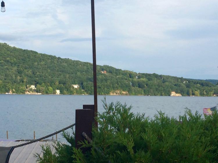 Lakeside Restaurant Tavern Things To Do Near Keuka Lake Finger Lakes New