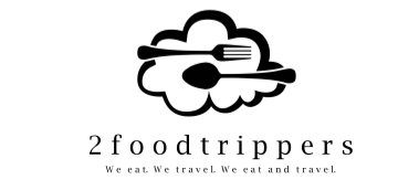 food travel bloggers to follow: 2foodtrippers, Mindi and Daryl Hirsch