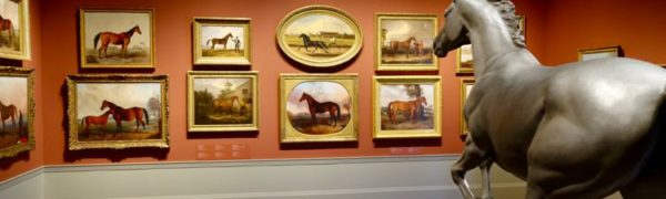 things to do in Richmond Virginia: Museum of Fine Arts