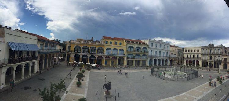8 Great Things to Do in Havana Cuba by Heidi Siefkas