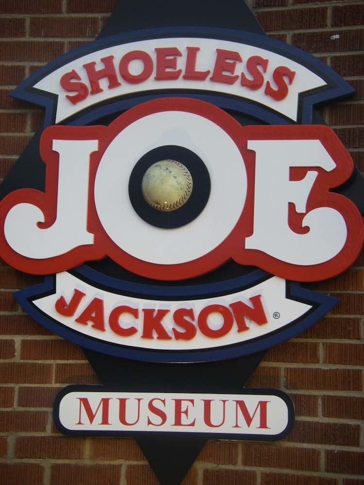 Fascinating Small Town Museums in Southeastern US