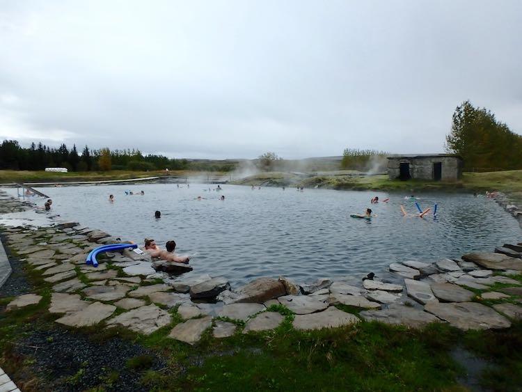 5 Divine Thermal Soaks In Iceland Mccool Travel