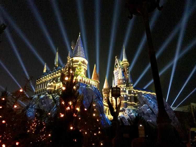 Fun Tropical Christmas Decorations To Inspire A Florida