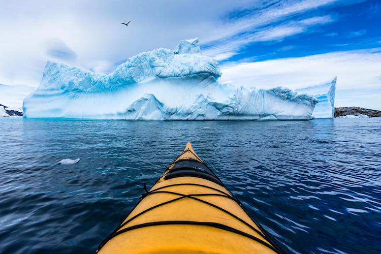 Absolutely inspiring places to visit in 2018 mccool travel for Best places to visit in antarctica