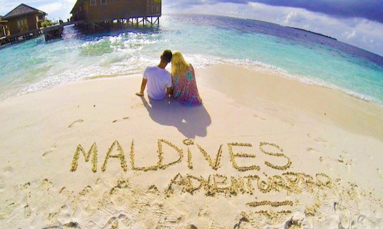 Maldives Adventure Activities. Article on McCool Travel.