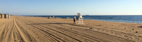 48 Hours in Delaware: Rehoboth Beach. Photo by Charles McCool