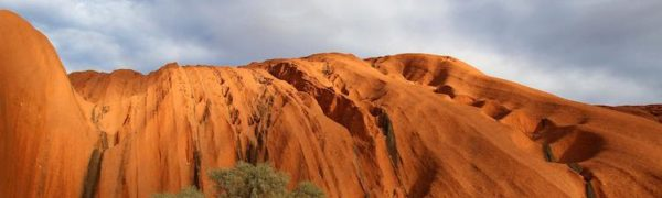 Magical Sites to See in Australia. Article by Marie Nieves for McCool Travel.