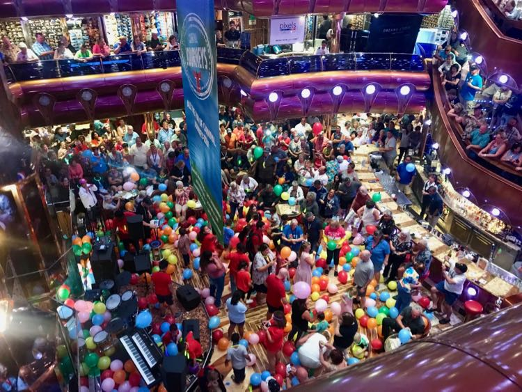 Carnival Cruise Tips And Tricks For Maximum Cruising Fun